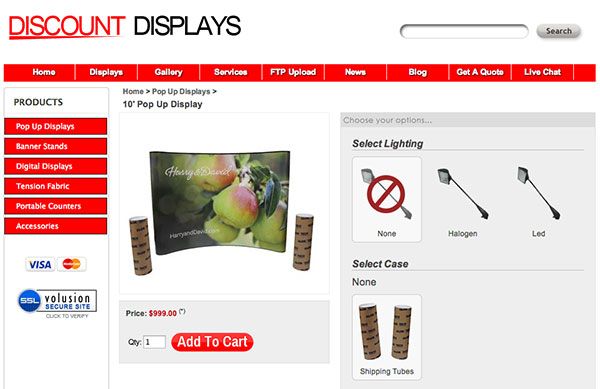 discount-displays