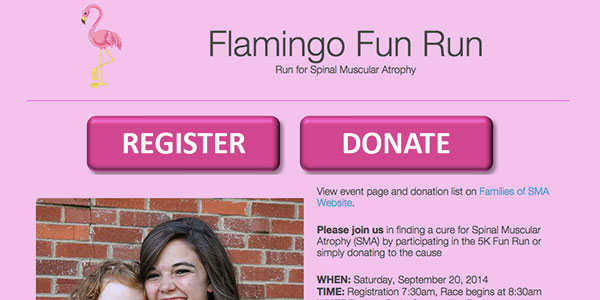 flamingo-fun-run