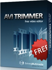avi trimmer mkv2.0 How to Trim/Edit/Split a MKV With a Visual Editor