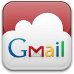 gmail new look 150x150 *UPDATED* Restore Old Gmail Look on New Gmail