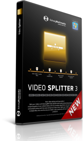 video splitter boxshot 171x292 Edit and Trim MKVs Without Re Encode