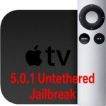 at2 5.0.1 untethered seas0npass 150x150 Untethered Jailbreak AppleTV 2 – 5.0.1 iOS 5.1.1   9B206f (XBMC works)