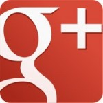 google+ 150x150 How to Auto Post Updates to Google+ Page