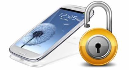 unlock-samsung-galaxy